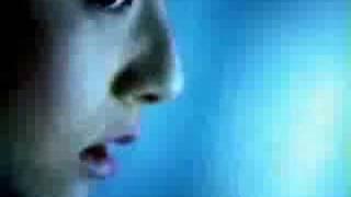 Persona 2 Tsumi Innocent Sin CM 30s http://shindds.free.fr/ http://...