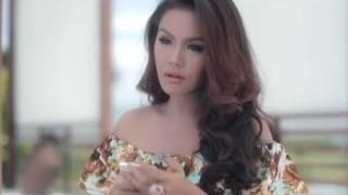 Ni Ni Khin Zaw Thit Sar Ma Pyat Kyay karaoke
