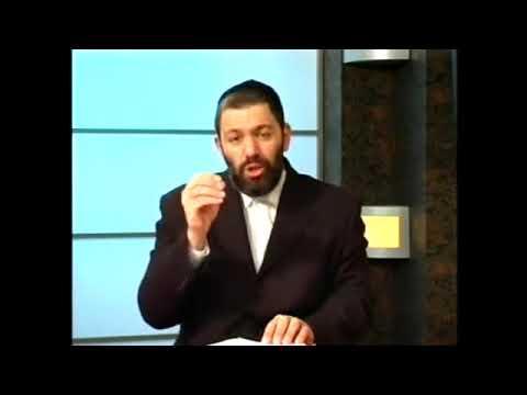 סגולה להסרת חובות   סגולה לישראל!