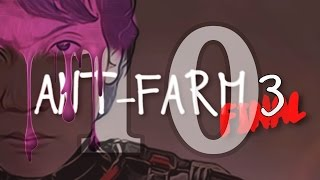 Minecraft Ant-Farm 3 | ผจญภัยดินแดนมด 3 | ตอนที่ 10/10 (จบ)