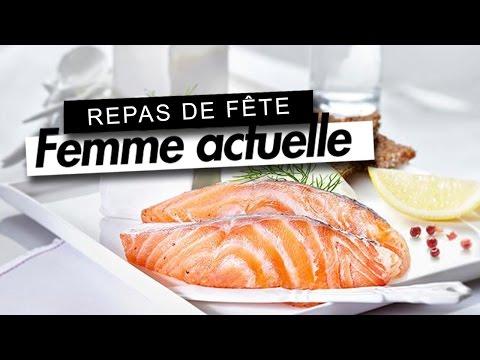 cuisine-:-la-recette-inratable-du-saumon-gravlax