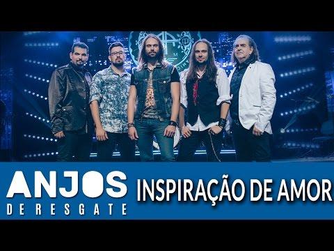 GRÁTIS EUCARISTIA DOWNLOAD DE RESGATE MUSICA MAJESTOSA - ANJOS
