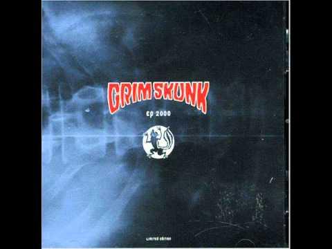 Grimskunk - My Girlfriend - Ep 2000