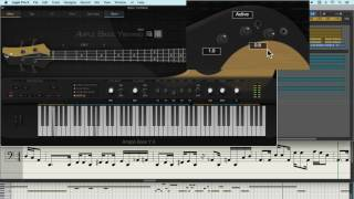 free mp3 songs download - Ample sound yinyang bass ii mp3