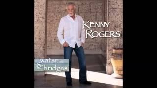 Watch Kenny Rogers I Can Feel You Drifting video