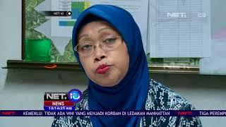 Download Video Nyaris Punah, Tiba tiba Difteri Bangkit Kembali - NET 10 MP3 3GP MP4