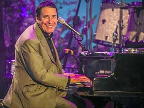 Jools Holland & His Rythem & Blues Orchestra Live at llangollen Eistedfodd 2016