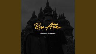 Roso Atiku (feat. Destya Eka)