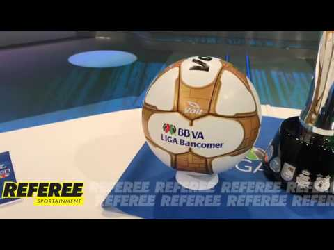 Los mitos de la final Chivas vs Tigres