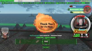 s05112017 fo4 d32 p1   trouble is brew n in the wasteland   bse 95