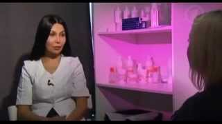видео Уколы красоты гиалуроновой кислоты: противопоказания инъекции