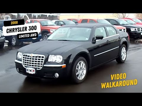 2008 chrysler 300 limited awd queensbury ny 12804 12866. Black Bedroom Furniture Sets. Home Design Ideas