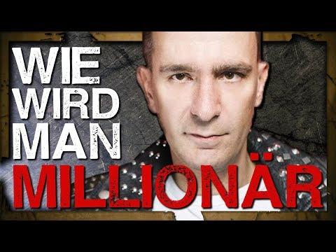 Der Weg zur 1. Million