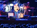 nr. 2/6 Paul Simon 'Slip Slidin' Away' @ North Sea Jazz 2008