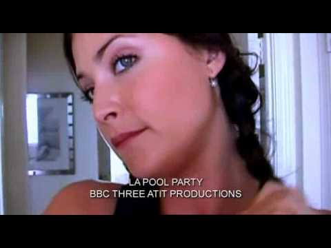 Download Youtube: Charlie Brooker's Screenwipe
