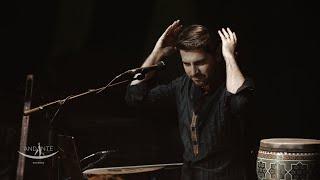 Sami Yusuf - Mast Qalandar (Live)