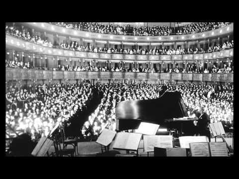 Für Elise - London Symphony Orchestra