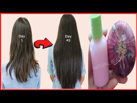 make-onion-hair-oil-for-faster-hair-growth-and-stop-hair-fall
