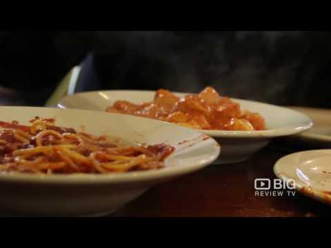 portofino-pizza-restaurant-in-caulfield-south-vic-serving-gourmet-pizza-and-pasta