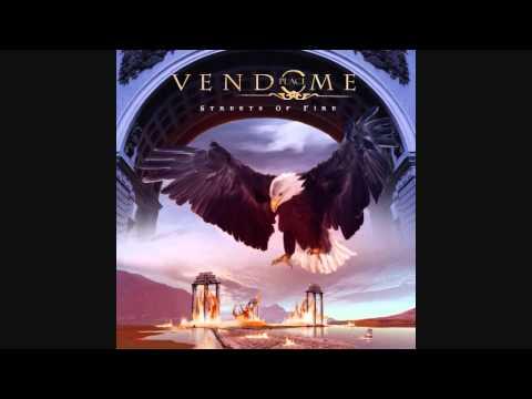 Place Vendome - Follow Me (Subtitulos Español)