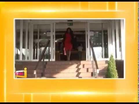 Télé J  52 Rose Mbango, kondjock, et mvog mbi