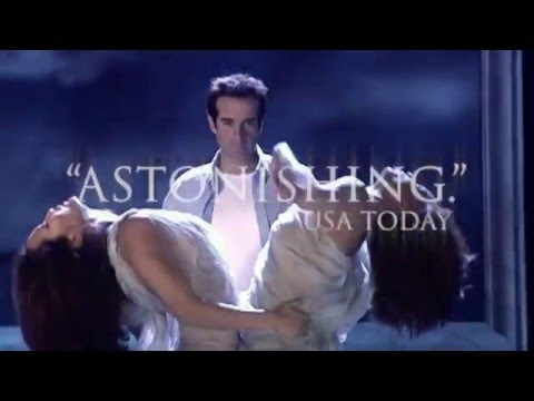 David Copperfield - Video