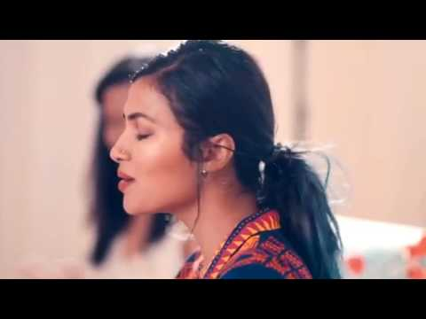 We don't talk - Pani Da Rang