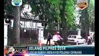 Video Rumah Mewah Prabowo persiapan PilpresR download MP3, 3GP, MP4, WEBM, AVI, FLV September 2018