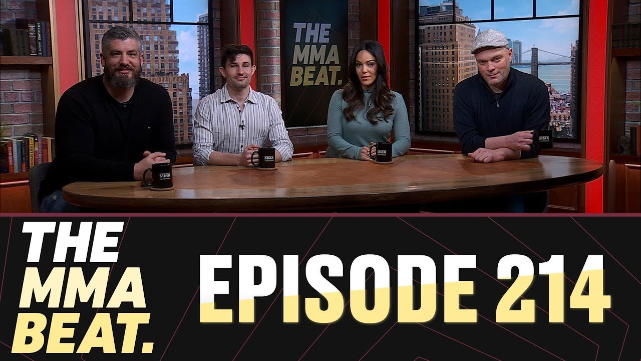 the-mma-beat-episode-214-ww-title-picture-cain-s-return-jon-jones-quick-turnaround-more