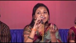 Aviratha - Rangavalli - ಕಂಬದ ಮ್ಯಾಲಿನ ಗೊಂಬೆಯೇ (kambada myalina gombeye)
