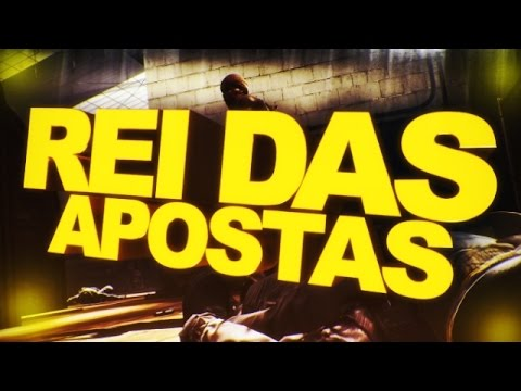 Sites de apostas de cs:go
