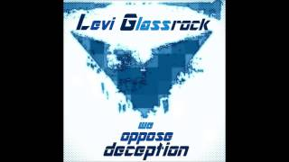 A little black hole, New Song by Levi Glassrock from We Oppose Deception, New Album