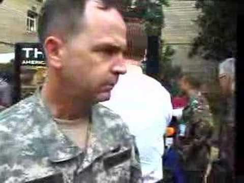 Field eXpedients: U.S. Army Combat Uniform (ACU) in ACUPAT ...