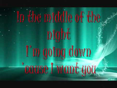 Celine Dion- The Reason Lyrics
