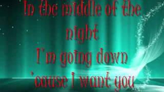 Celine Dion- The Reason Lyrics