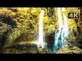 Bali on Budget - Sekumpul Waterfall, Off The Beaten Path