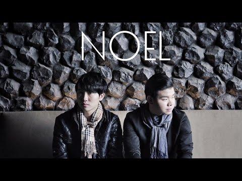 NOEL - Yosua & Willy
