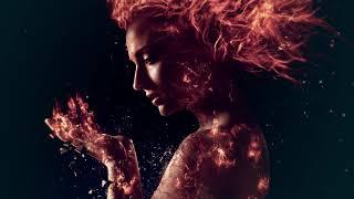 Download Lagu Hans Zimmer - Dark Phoenix Theme (Additional Version) mp3
