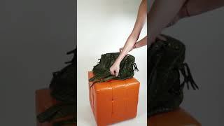 Обзор женской сумки Vera Pelle (Артикул 01623)