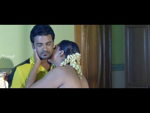 Tamil Romantic Comedy Thriller Short Movie Vilambaram | Aishwarya Rajesh