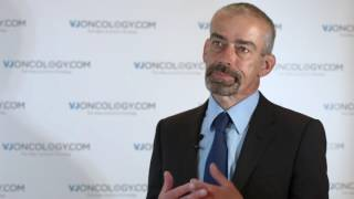 The current status of chemotherapy for treating melanoma