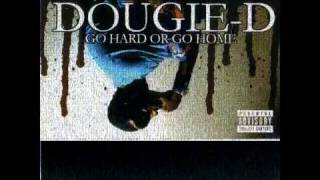 Watch Dougie D Texas Boy video