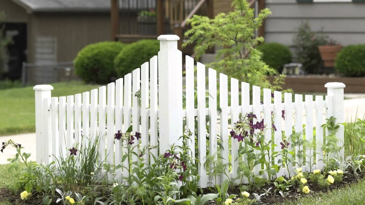 Better Homes And Gardens Yard Ideas