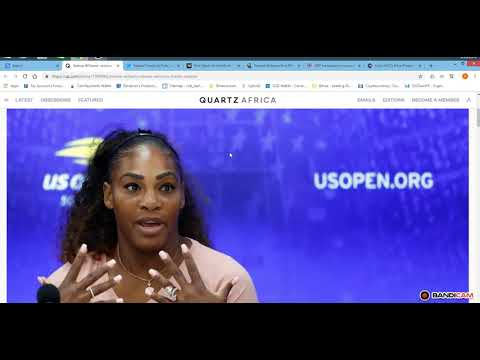 serena-williams-&-coinbase,xrp/atm-adoption,-holo-prediction-2020