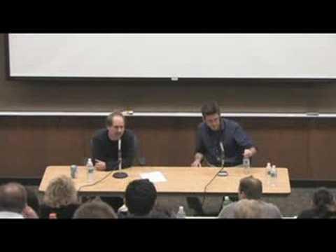 Josh Stolberg & Jon Bokenkamp