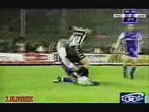 Zidane in Juventus