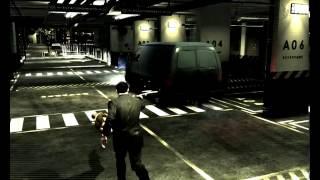 Max Payne 3 HD 7750 + FX-4100 / Gameplay PC [HD]
