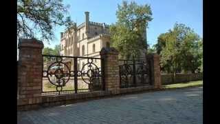 Ośrodek Integracji Europejskiej w Rokosowie