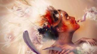 Paul Haig - Paradise Angel