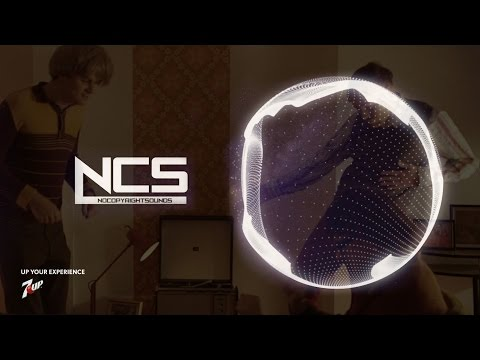 Cartoon feat. Jüri Pootsmann - I Remember U [NCS Official Video]